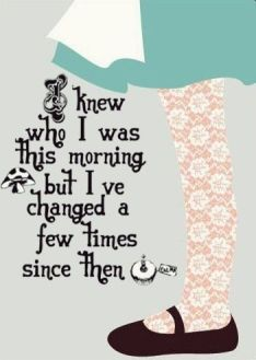 Alice-in-Wonderland-quote-cartoon